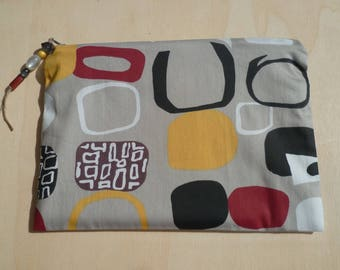 MAKE UP BAG OR OTHER!