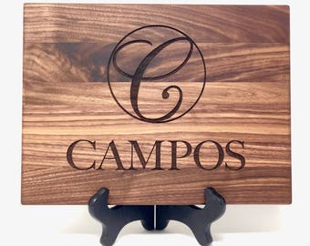Engagement Gift, Personalized Engagement Gift, Custom Gift for Couple, Engagement Gift Ideas, Personalized Engraved Board, Custom Board