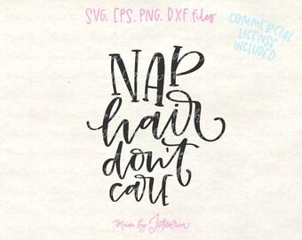 Nap hair svg, funny baby svg, baby onesie svg, baby shirt svg, sleeping baby svg, baby girl svg, baby boy svg, baby svg files, newborn svg