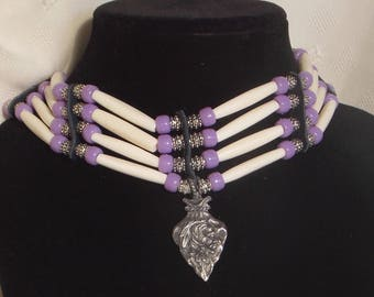 native american jewelery