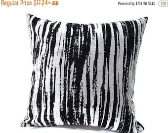 20%off Gray Pillow, Gray Velvet Pillow, Gray Velvet Pillow Cover, Gray Velvet Decorative Pillows, Gray Velvet Couch Pillow, Gray Velvet Pill