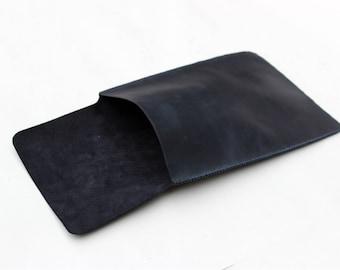 Minimalist laptop sleeve/simple laptop sleeve/MacBook sleeve/leather sleeve MacBook/MacBook Air Pro/ProRetina sleeve/Handmade sleeve MacBook