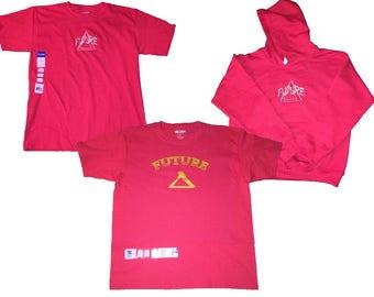 Delta Sigma Theta (Future Delta)
