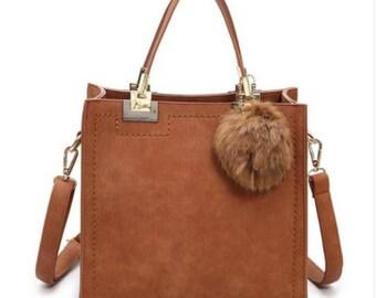 Cute Women Messenger Bags/cross body bag