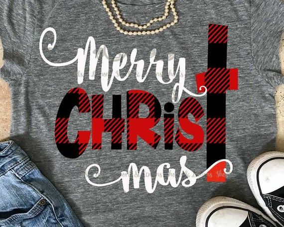 merry christmas svg jesus svg christmas svg christ svg