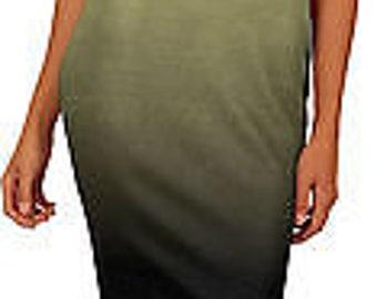 ProSphere Women's Lindenwood University Ombre Dress (LU)