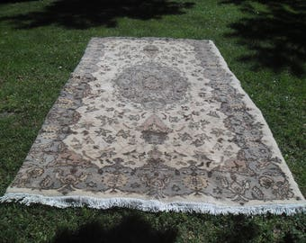 8x10 outdoor rug antique persian 300x185cm outdoor rug outdoor rug turkish rug maroccan rug persian rug