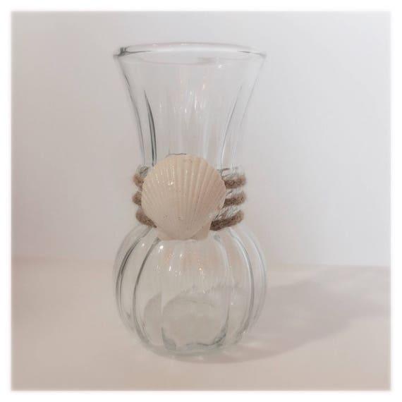 Wedding Vases Wedding Vase Centerpiece Wedding Centerpiece