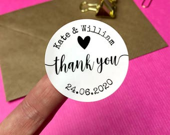 Customized wedding stickers, Favors personalized, Custom wedding favor labels, Wedding stickers for labels