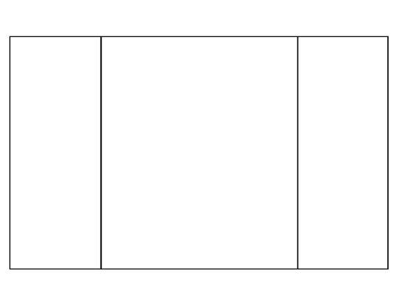 chip bag template. Black Bedroom Furniture Sets. Home Design Ideas