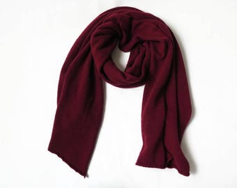 cashmere scarf, foulard cashmere, cashmere shawl, cashmere throw, Winter scarf, sciarpa cachemire, cashmere wrap, Gifts for mom, Christmas