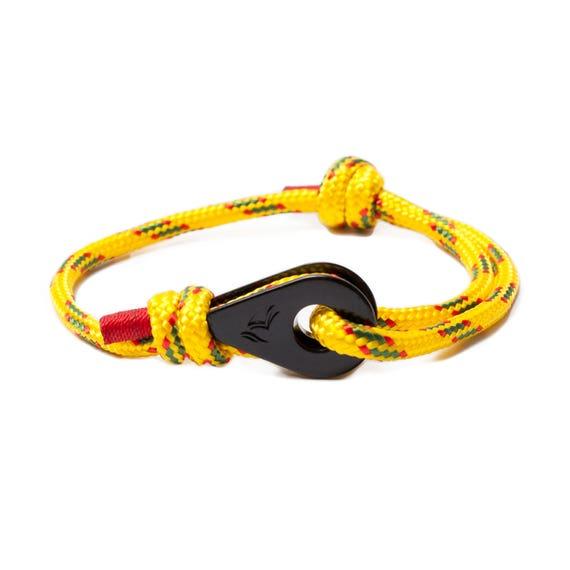 SAILING BRACELET - sailing accessories, sailing supply, sailing outfit, sailing tools, sailing material, sailing gadget, sailing instrument