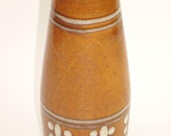 VERONELLI 731 (West German Studio pottery)