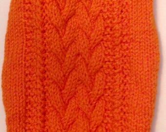 Dog Sweaters M