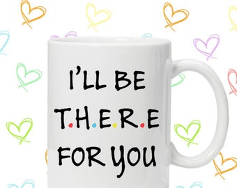 ill advised valentine's day gifts - You is kind mug