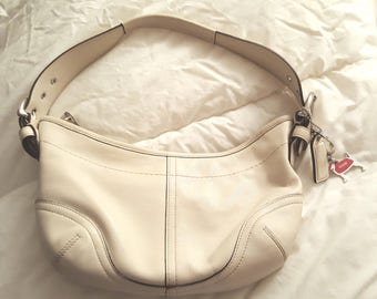 Vintage Hobo by Coach #9541
