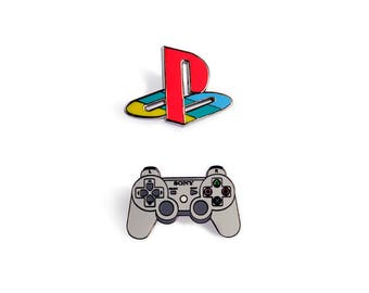 Playstation Pack