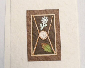 handmade greeting cards, blank greeting cards, blank cards