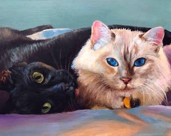 Custom dog portrait. Personalized pet portrait. Dog portrait. Pet portrait. Pet portrait commission. Pet Portrait Custom. Pet Art.