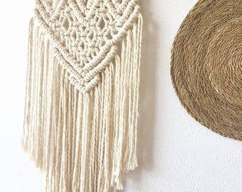 Tapestry Macrame Boho Sophya
