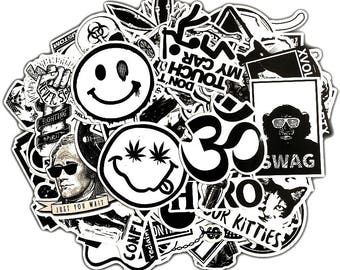 Bape Stickers Etsy
