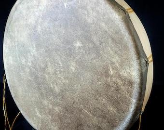 "12"" Frame drum"