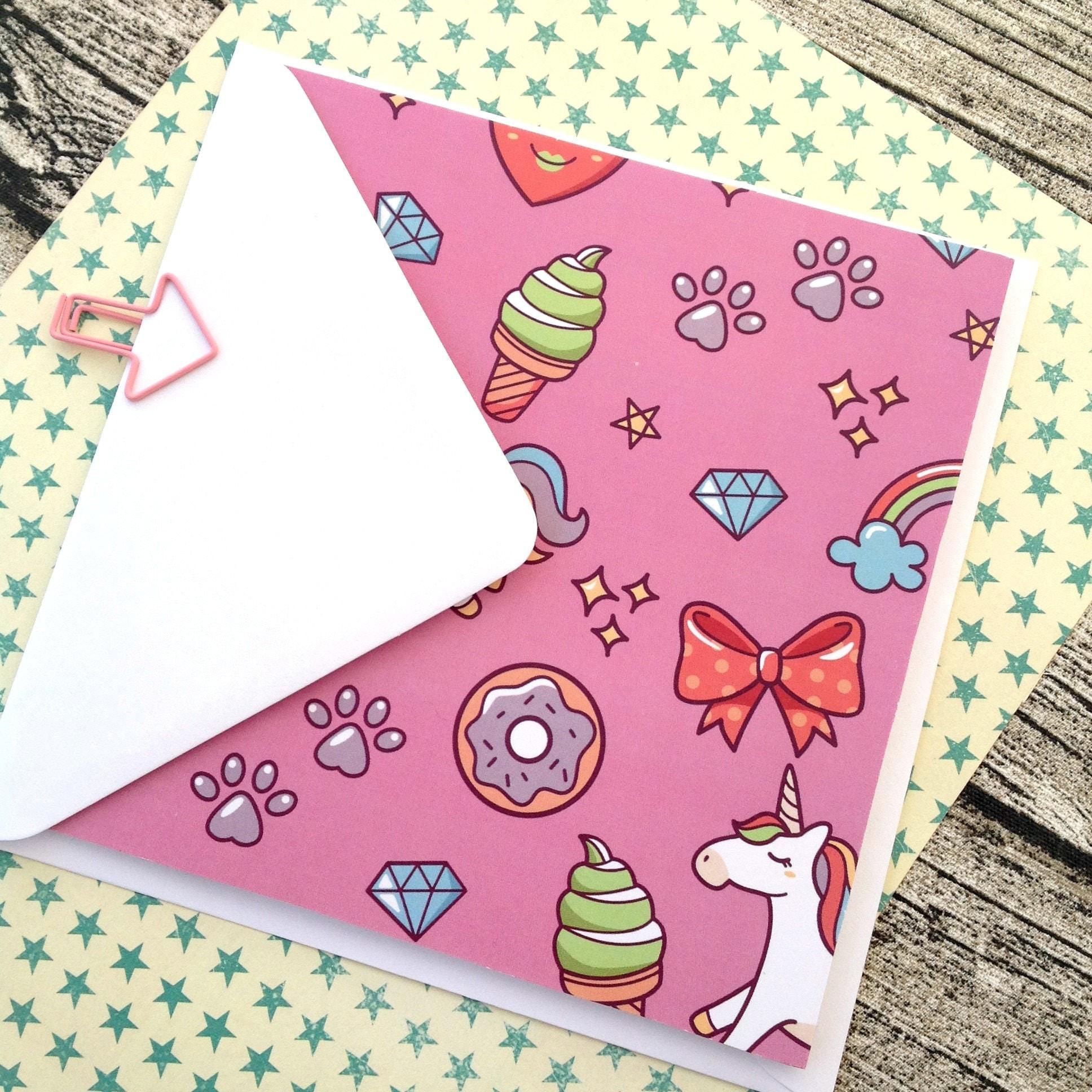 Greetings Cards Birthday Gallery Free Birthday Cards
