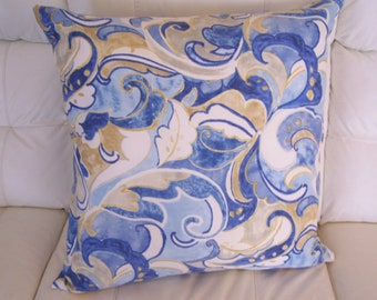 Cushion Cover Indoor/Outdoor