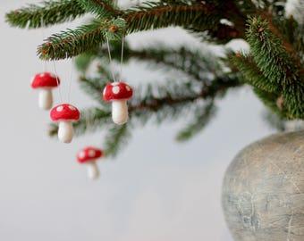 Weihnachtsdeko & Geschenkideen