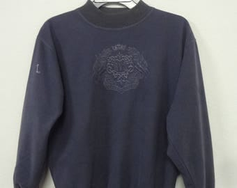Rudolph Valentino Sweatshirts