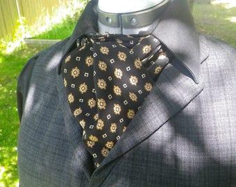 Darcy's Cravat