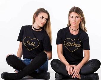Couple Tshirt