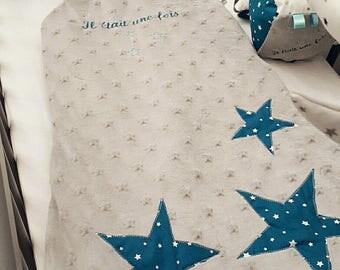 6-24 months baby sleeping bag completely custom