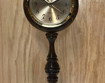 Bocoté Clock