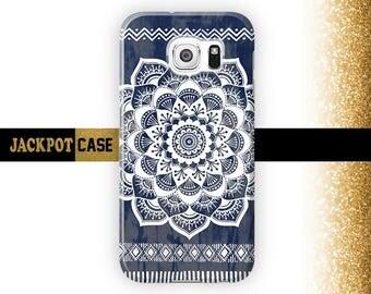 galaxy s7 case galaxy s6 case galaxy s5 case galaxy note 5 case galaxy note 4 case galaxy mandala s7 case  samsung case  case galaxy case