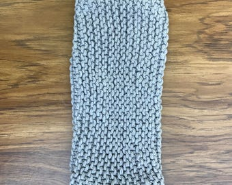 Customized**Single**Reusable Sweeper/Mop Pad Sock Cover