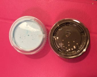Molded Brownie & Berry Blue (2 oz)