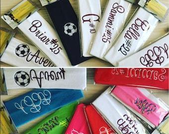 Headbands,personalized sports headbands
