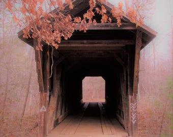 Dawn's Bridge