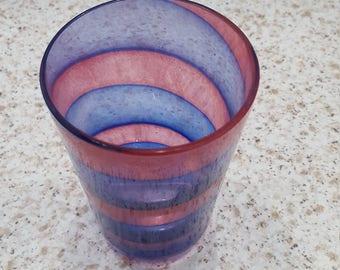Glass Tumbler 2