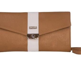 Nummun - large wallet