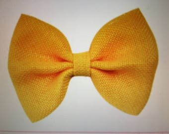 Baby/Children's Hair Bows
