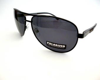 Polarized Sunglasses P9230/SMB/SM _Gift Ideas_Husband Gifts_ polarized 100% uv protection Sun Glasses_MOD F