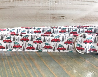 Griswold Collar