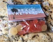 Liquor Candy, graduation, wine infused, Gummy Candy, Gifts under 5, Booze Candy, Friends Gift, Wedding Gift, Maid of Honor, BF Gift, May