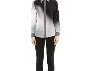 Fade Out Andro Shirt