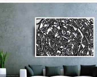 Black Graff