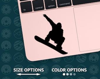 snowboarder, snowboarder decal, snowboard decal, snowboarding decal, snowboarder sticker, snowboard car decal, snowboarder decals