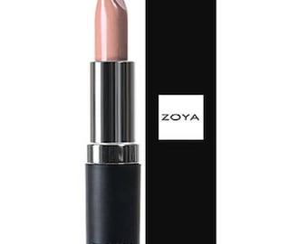 Zoya Lipstick Cameron ZLS04