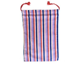 multi-use pouch